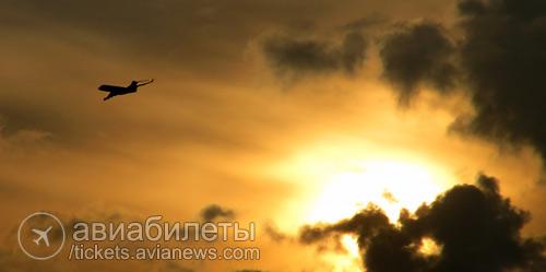 История авиации фоторепортажи авиа
