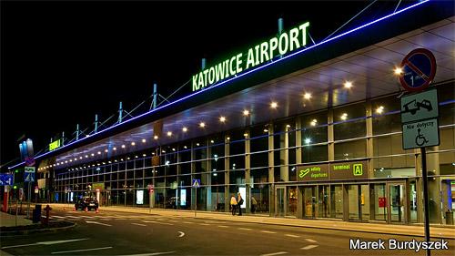 katowice_new.jpg